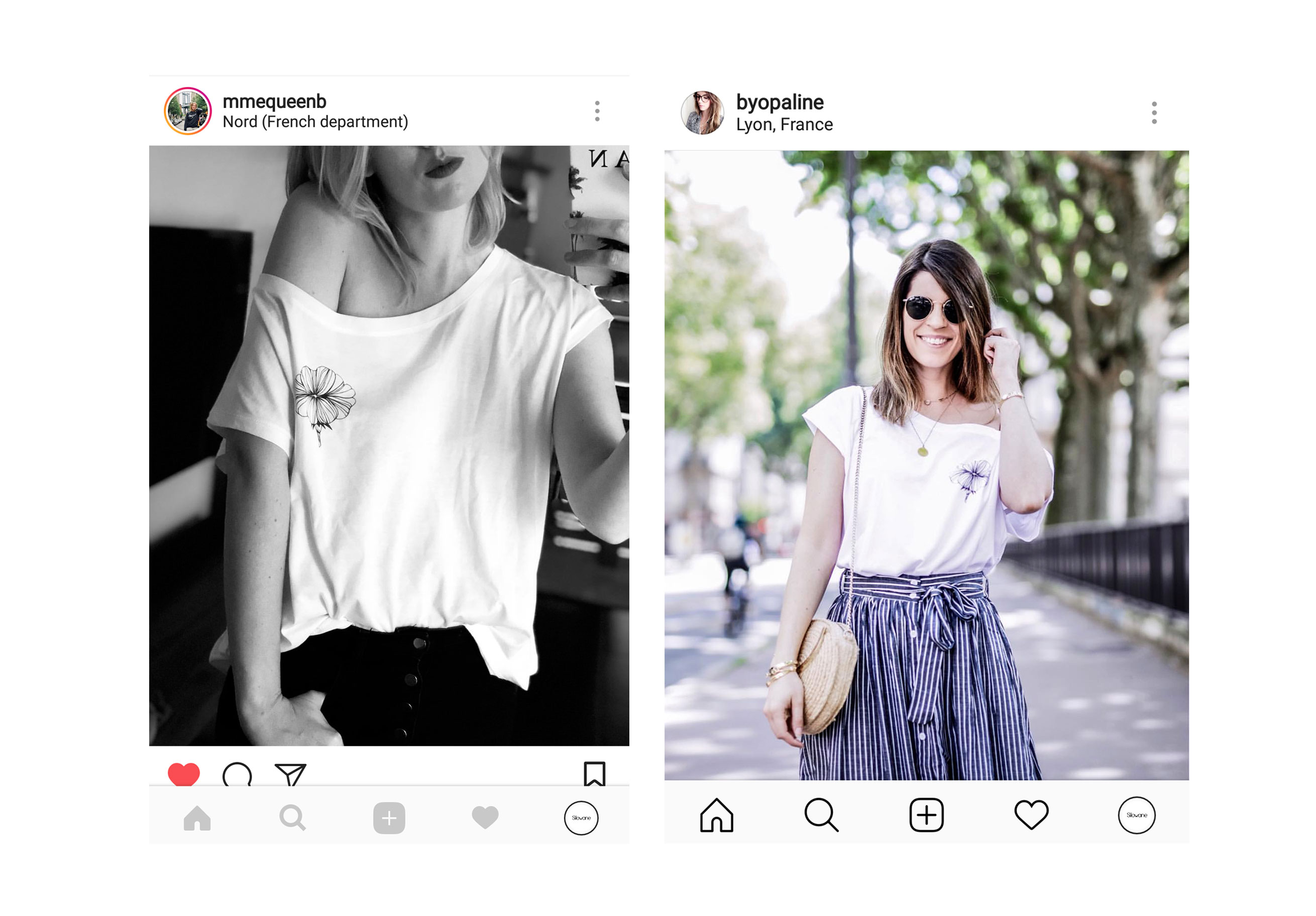 mme-queenb-byopaline-instagram