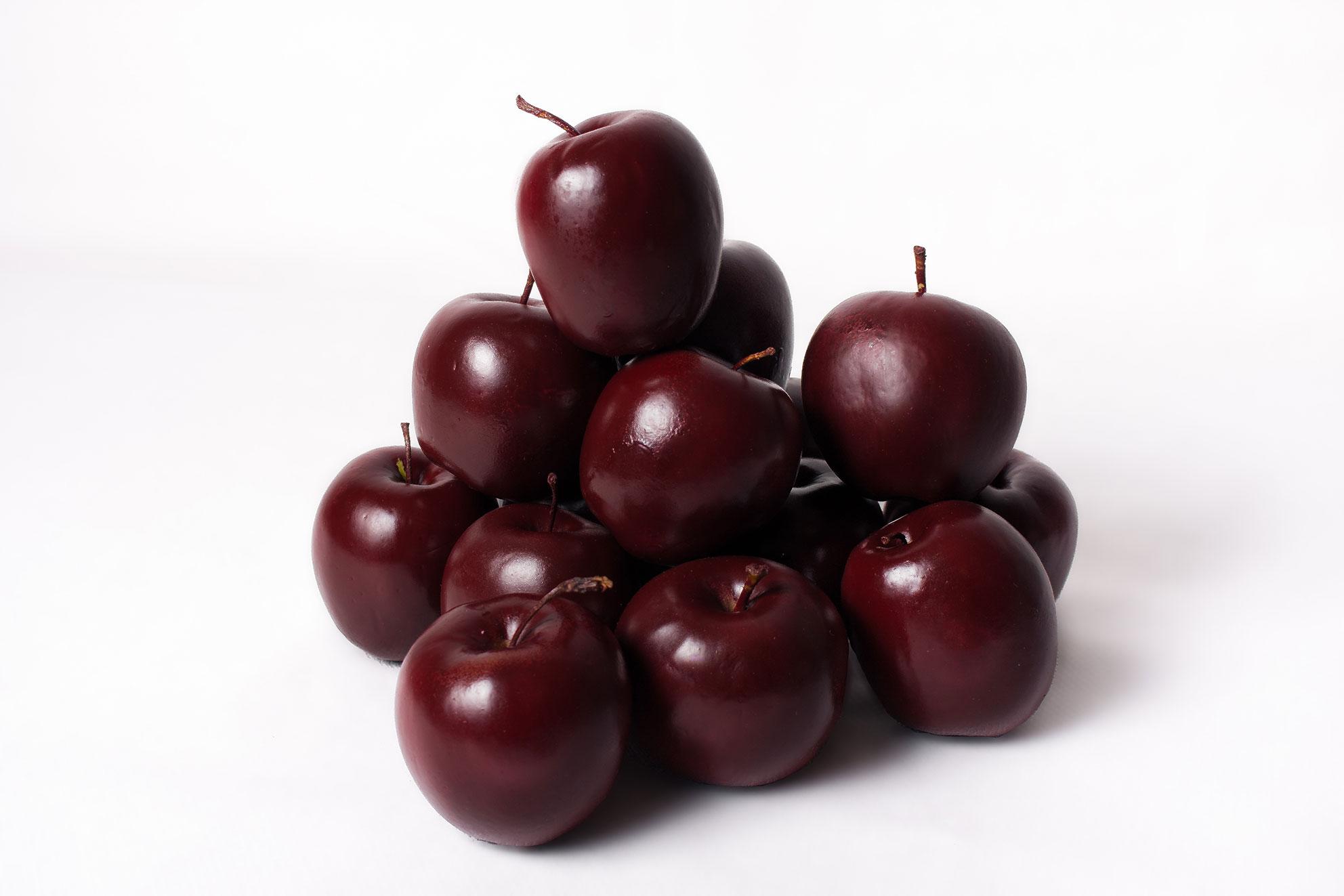 pommes-d-amour