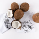 coconuts-coconuts-tshirts-blancs-silowane