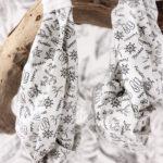 headband-aventurière-graphisme-noir-et-blanc-silowane