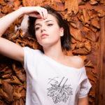 silowane-illustration-tshirts-feuilles-d-automne-bio